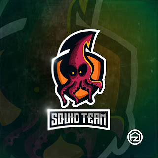 squid team