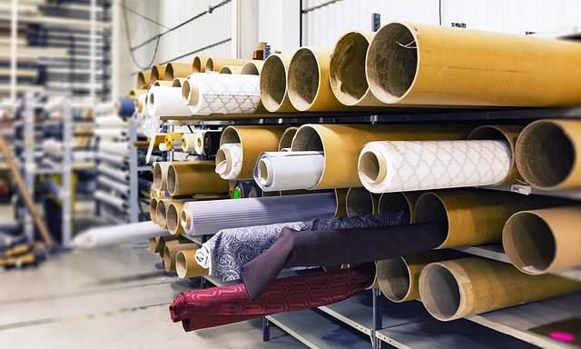 उत्पादन प्रबंधन क्या है? परिचय, अर्थ, और परिभाषा (Production Management in Hindi)