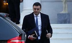 kikilias-meizon-politiko-zhthma-to-mystiko-taksidi-tsipra-sto-parisi