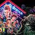 3ª temporada de Stranger Things faz marco histórico para a Netflix