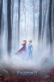 Nonton Film Frozen 2 Sub Indo : nonton, frozen, Nonton, Frozen, (2019), Subtitle, Indonesia