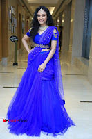 Tamil Cinema Celebrities Pos at Summer Fashion Festival 2017  0003.jpg