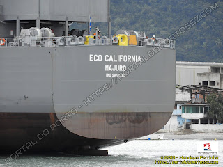 Eco California