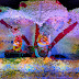 దసరా వేడుకలు 2K19  (శివాలయం బజార్)
