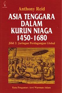 contoh sejarah regional