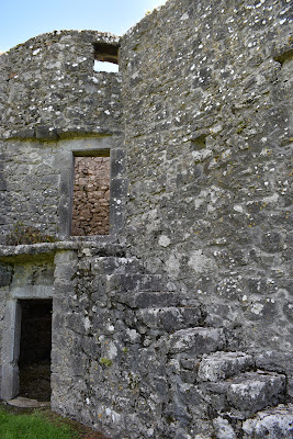Pallas Castle