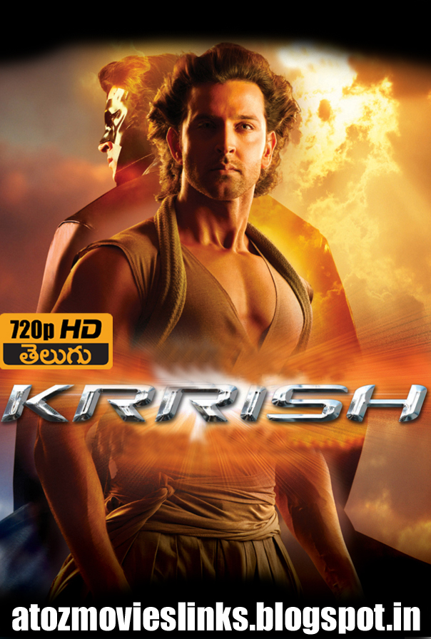fast and furious 8 full movie in telugu dubbed hd download