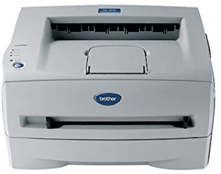 Brother HL-2040 Driver Download For Mac And Windows