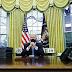 Biden ordena cuarentena obligatoria para todo el que entre a los EE.UU