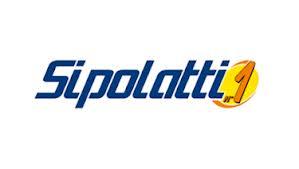 Vagas de Emprego na Sipolatti