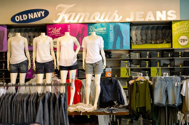 Find great deals on eBay for old navy outlet. Shop with confidence.