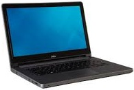 Dell Inspiron 5455 Drivers For Windows 7 (32/64bit)