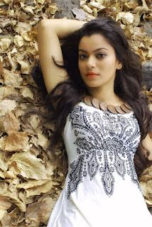 Latest Bhojpuri Actress HD Photos Pics Images Download17