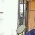 DIRECTOR DE ESCUELA SE SUICIDA POR AHORCAMIENTO EN INTERIOR DEL CENTRO ESCOLAR