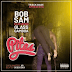 Bob Sam – Pitas (feat. Glass Gamboa) 2020 DOWNLOAD MP3