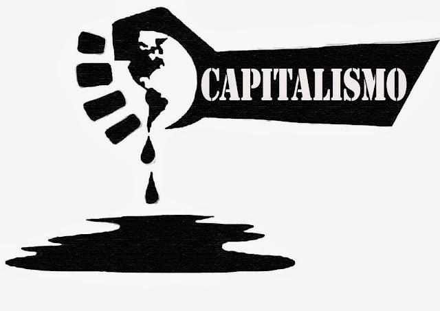 """Nós vivemos em um mundo de ponta-cabeça. Como recentemente colocou um meme amplamente compartilhado, """"tudo que nós temíamos acerca do comunismo — que perderíamos nossas casas e economias e seríamos forçados a trabalhar eternamente por salários miseráveis, sem ter voz no sistema — aconteceu sob o capitalismo."""" Longe de levar a uma maior liberdade política e econômica, como seus acólitos e a intelligentsia sempre alegaram que seria, o triunfo definitivo do projeto neoliberal se deu de mãos dadas com uma expansão dramática da vigilância e controle estatal."""