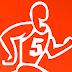 Federação Paulista de Atletismo programa competições para setembro