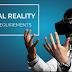 Keuntungan Menggunakan VR untuk Rekrutmen dan Pengembangan SDM