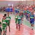 Simões Filho: Município fará Cadastro Esportivo