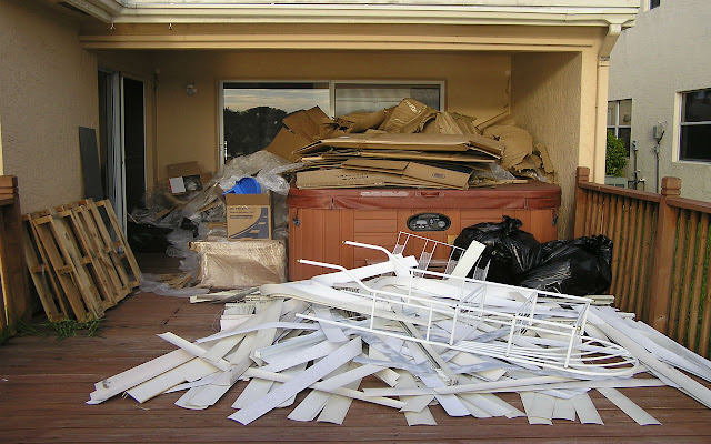 How to Get to Know How Much Is Junk Removal Actually Costs