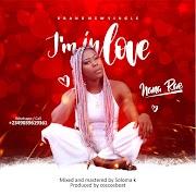[Music] Nana Rae – I'm In Love