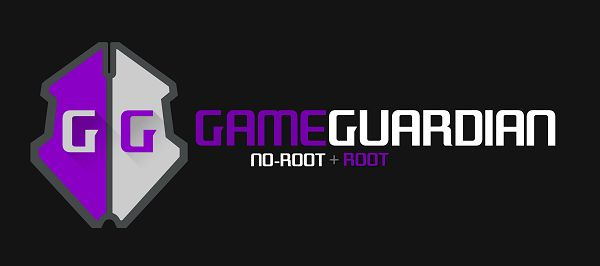 Download Game Guardian Apk Gratis Tanpa Root Android