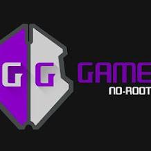 Download Game Guardian Apk Gratis Tanpa Root Android
