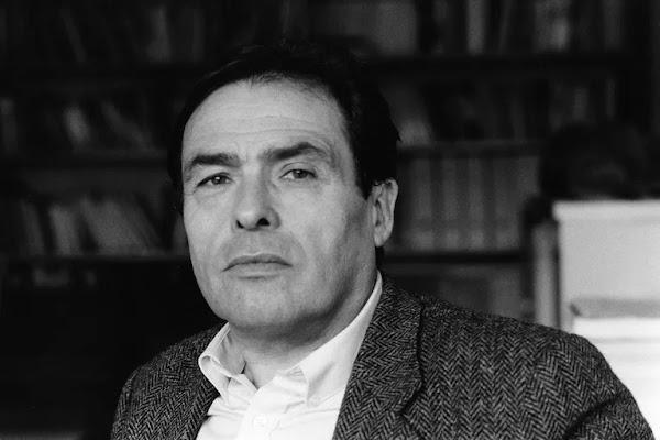 Pierre Bourdieu : La Sociología, una ciencia que molesta