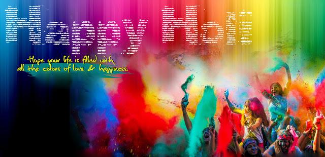 happy-holi-festival-images