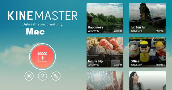 Kinemaster download for windows 7