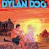 Recensione: Dylan Dog 261