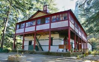 Uruswati Himalayan Folk and Art Museum