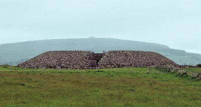 Els deu edificis més antics del món