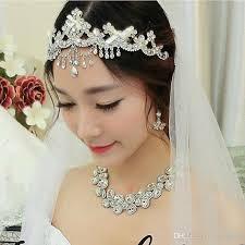 indian wedding hair accessories online in Kyrgyzstan, best Body Piercing Jewelry