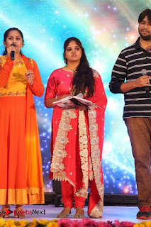 Mana Oori Ramayanam Audio Launch  0076.jpg