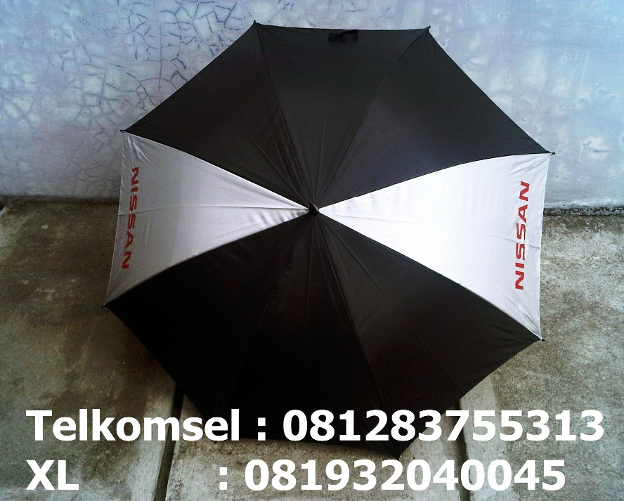 payung promosi, Payung exclusive, payung souvenir, Payung golf, payung hujan,  Harga payung, jual payung,  , payung payung