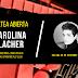PLATEA ABIERTA amb CAROLINA LLACHER