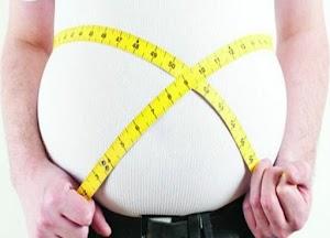 مسابقة خسارة الوزن برجيم صحي جدا في اسبوعين فقط ستغير حياتك