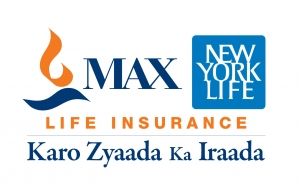 Max New York Life Insurance Company Limited