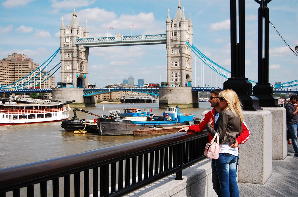 ,Amazing Facts and Information about England in Hindi - इंग्लैंड के बारे में रोचक तथ्य