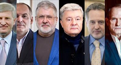 Журналисты считают законопроект об олигархах средством давления на СМИ