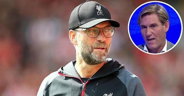 Liverpool thăng hoa: Klopp bị chê quá kiêu ngạo vì... bênh Salah 2