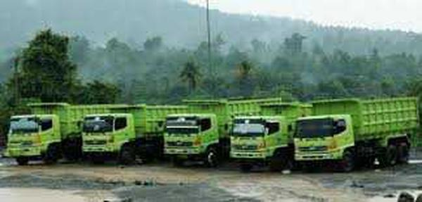 Image Result For Harga Sewa Dump Truck