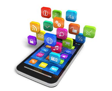 الربح من الانترنت عبر انشاء تطبيقات اندرويد و ios