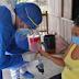 Salud Pública reporta otros 25 muertos por COVID-19 y mil 130 casos nuevos