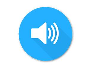 Volume Control Pro APK