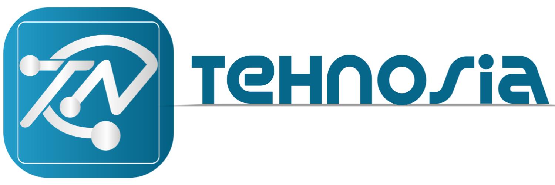 Tehnosia | Media Edukasi IT dan Teknologi