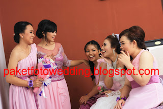 fotoweddingchinesebandung