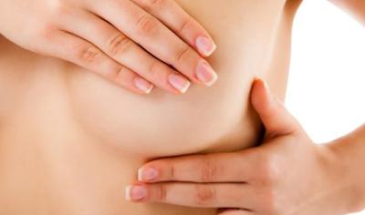 http://newayla.blogspot.co.id/2015/10/cara-pakai-ayla-breast-care-nasa-yang-tepat.html