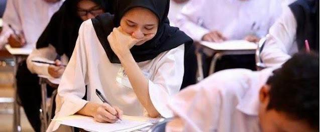 Seleksi 1 Juta Guru PPPK 2021 Berpotensi Molor, Simak Penyebabnya